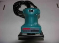 Where to rent SANDER, ORBITAL W O BAG  PALM in Green Bay WI