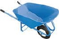 Where to rent WHEELBARROW, CONTRACTOR in Green Bay WI
