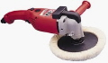 Where to rent SANDER, DISC 9  ANGLE HEAD GRI in Green Bay WI