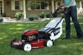 Where to rent 21  LAWNMOWER SELF PROP in Green Bay WI