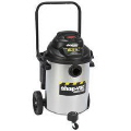 Where to rent VACUUM, WET   DRY 10 GAL SHOP in Green Bay WI