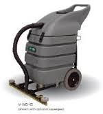 Where to find VACUUM,FLOOR SQUEEGE STYLE in Green Bay