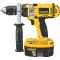 Where to rent DRILL, HAMMER 1 2 18 VOLT in Green Bay WI