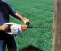 Where to rent POST HOLE DIG.STIHL DRILL in Green Bay WI