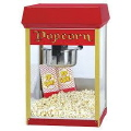 Where to rent POPCORN POPPER in Green Bay WI