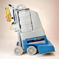 Where to rent CARPET EXTACTOR,COMMERCIAL in Green Bay WI