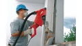 Where to rent SAW,DEMO HILTI14  ACCEPTS VAC in Green Bay WI