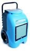 Where to rent DEHUMIDIFIER13.5GPD in Green Bay WI