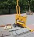 Where to rent BLOCK BREAKER, RETAINING WALL in Green Bay WI