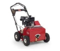 Where to rent OVERSEEDER, FRONT DROP TORO SP in Green Bay WI