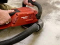 Where to rent GRINDER,CONCRETE ANGLE HILTI in Green Bay WI
