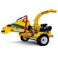 Where to rent CHIPPER, BRUSH 6.25  SELF FD VERMEER in Green Bay WI