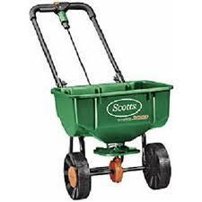 Where to find SPREAD SEED- REG PUSH ROTARY in Green Bay