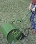 Where to rent ROLLER, LAWN 280 STEEL PUSH PULL in Green Bay WI