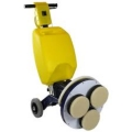 Where to rent ORBITAL CARPET FLOOR CLEANER in Green Bay WI