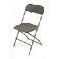 Where to rent CHAIR, TAN PLASTIC in Green Bay WI
