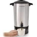 Where to rent COFFEE MAKER, 42 CUP in Green Bay WI
