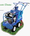 Where to rent CUTTER,POWER SOD CUTTER 18 in Green Bay WI