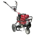 Where to rent TILLER, 5HP in Green Bay WI